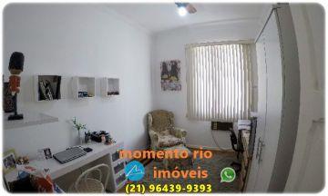 Imóvel Casa À VENDA, Grajaú, Rio de Janeiro, RJ - MRI3005 - 4