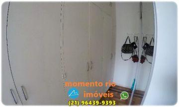 Imóvel Casa À VENDA, Grajaú, Rio de Janeiro, RJ - MRI3005 - 10