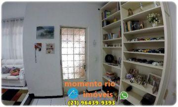 Imóvel Casa À VENDA, Grajaú, Rio de Janeiro, RJ - MRI3005 - 16