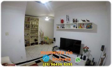 Imóvel Casa À VENDA, Grajaú, Rio de Janeiro, RJ - MRI3005 - 18