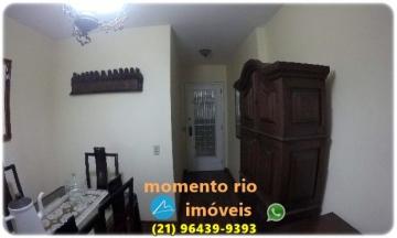 Apartamento À Venda - Tijuca - Rio de Janeiro - RJ - MRI 3058 - 2