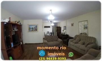 Apartamento À Venda - Tijuca - Rio de Janeiro - RJ - MRI 3058 - 3