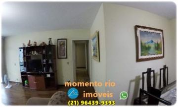 Apartamento À Venda - Tijuca - Rio de Janeiro - RJ - MRI 3058 - 4