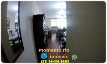 Apartamento À Venda - Tijuca - Rio de Janeiro - RJ - MRI 3058 - 5
