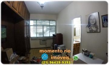 Apartamento À Venda - Tijuca - Rio de Janeiro - RJ - MRI 3058 - 6