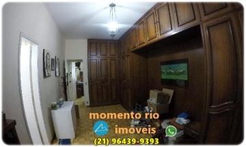 Apartamento À Venda - Tijuca - Rio de Janeiro - RJ - MRI 3058 - 7