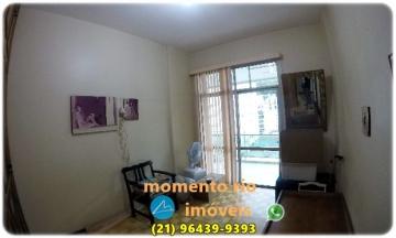 Apartamento À Venda - Tijuca - Rio de Janeiro - RJ - MRI 3058 - 8