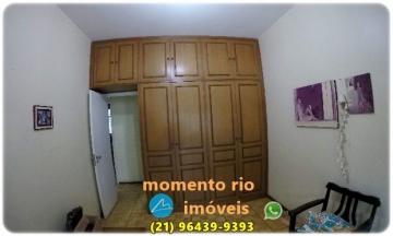 Apartamento À Venda - Tijuca - Rio de Janeiro - RJ - MRI 3058 - 9