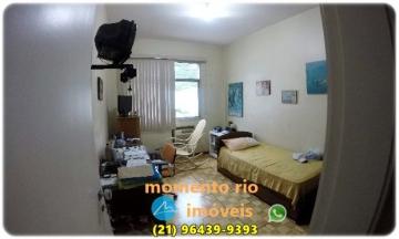 Apartamento À Venda - Tijuca - Rio de Janeiro - RJ - MRI 3058 - 12