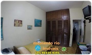 Apartamento À Venda - Tijuca - Rio de Janeiro - RJ - MRI 3058 - 13
