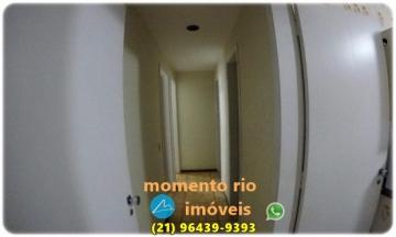 Apartamento À Venda - Tijuca - Rio de Janeiro - RJ - MRI 3058 - 14