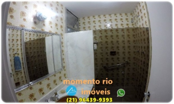 Apartamento À Venda - Tijuca - Rio de Janeiro - RJ - MRI 3058 - 15