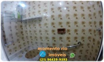 Apartamento À Venda - Tijuca - Rio de Janeiro - RJ - MRI 3058 - 16