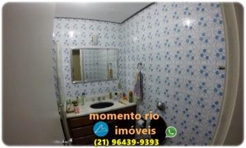 Apartamento À Venda - Tijuca - Rio de Janeiro - RJ - MRI 3058 - 17