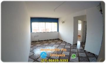 Apartamento Para Alugar - Vila Isabel - Rio de Janeiro - RJ - MRI 2059 - 2