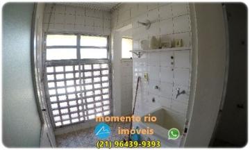 Apartamento Para Alugar - Vila Isabel - Rio de Janeiro - RJ - MRI 2059 - 6