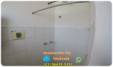 Apartamento Para Alugar - Vila Isabel - Rio de Janeiro - RJ - MRI 2059 - 7