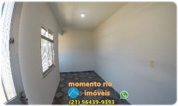 Apartamento Para Alugar - Pilares - Rio de Janeiro - RJ - MRI 2060 - 2