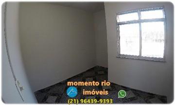 Apartamento Para Alugar - Pilares - Rio de Janeiro - RJ - MRI 2060 - 7