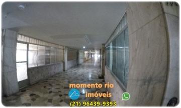 Apartamento À Venda - Vila Isabel - Rio de Janeiro - RJ - MRI 7001 - 1