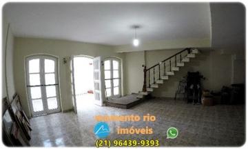 Apartamento À Venda - Vila Isabel - Rio de Janeiro - RJ - MRI 7001 - 2