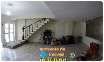 Apartamento À Venda - Vila Isabel - Rio de Janeiro - RJ - MRI 7001 - 3