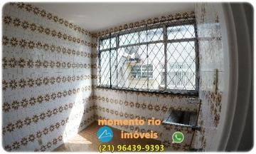Apartamento À Venda - Vila Isabel - Rio de Janeiro - RJ - MRI 7001 - 4