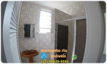 Apartamento À Venda - Vila Isabel - Rio de Janeiro - RJ - MRI 7001 - 5