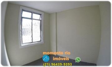 Apartamento À Venda - Vila Isabel - Rio de Janeiro - RJ - MRI 7001 - 6
