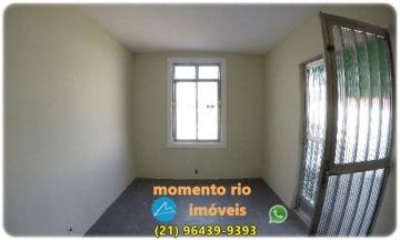Apartamento À Venda - Vila Isabel - Rio de Janeiro - RJ - MRI 7001 - 7