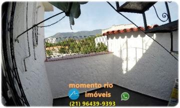Apartamento À Venda - Vila Isabel - Rio de Janeiro - RJ - MRI 7001 - 8
