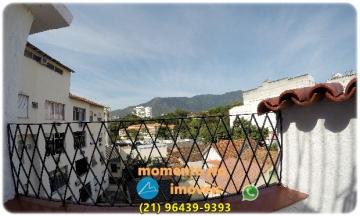 Apartamento À Venda - Vila Isabel - Rio de Janeiro - RJ - MRI 7001 - 9