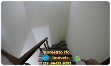 Apartamento À Venda - Vila Isabel - Rio de Janeiro - RJ - MRI 7001 - 10