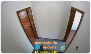 Apartamento À Venda - Vila Isabel - Rio de Janeiro - RJ - MRI 7001 - 11