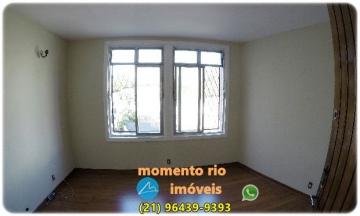 Apartamento À Venda - Vila Isabel - Rio de Janeiro - RJ - MRI 7001 - 12