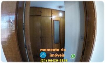 Apartamento À Venda - Vila Isabel - Rio de Janeiro - RJ - MRI 7001 - 13