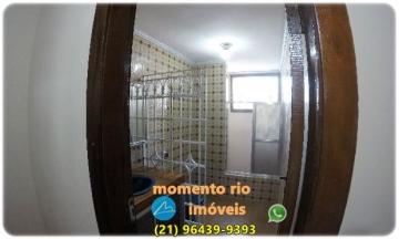 Apartamento À Venda - Vila Isabel - Rio de Janeiro - RJ - MRI 7001 - 14