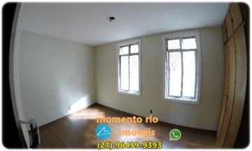 Apartamento À Venda - Vila Isabel - Rio de Janeiro - RJ - MRI 7001 - 15