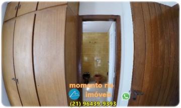 Apartamento À Venda - Vila Isabel - Rio de Janeiro - RJ - MRI 7001 - 16