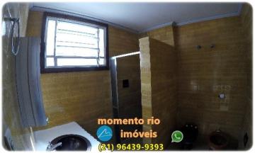 Apartamento À Venda - Vila Isabel - Rio de Janeiro - RJ - MRI 7001 - 17