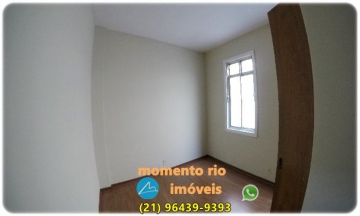Apartamento À Venda - Vila Isabel - Rio de Janeiro - RJ - MRI 7001 - 18