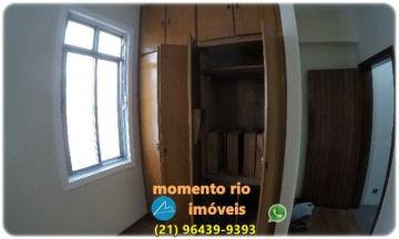 Apartamento À Venda - Vila Isabel - Rio de Janeiro - RJ - MRI 7001 - 19