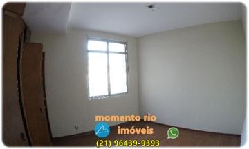 Apartamento À Venda - Vila Isabel - Rio de Janeiro - RJ - MRI 7001 - 20