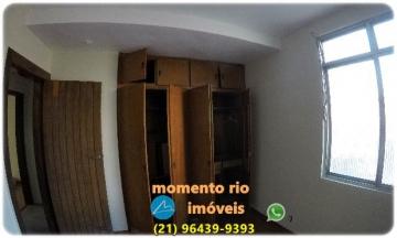 Apartamento À Venda - Vila Isabel - Rio de Janeiro - RJ - MRI 7001 - 21