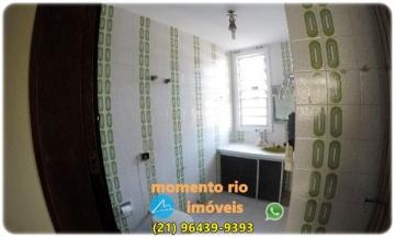 Apartamento À Venda - Vila Isabel - Rio de Janeiro - RJ - MRI 7001 - 22