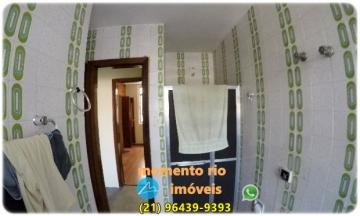 Apartamento À Venda - Vila Isabel - Rio de Janeiro - RJ - MRI 7001 - 23
