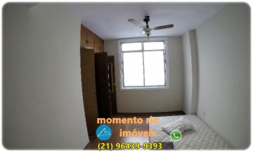 Apartamento À Venda - Vila Isabel - Rio de Janeiro - RJ - MRI 7001 - 24