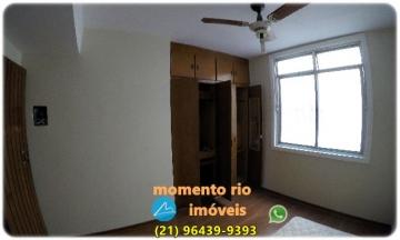 Apartamento À Venda - Vila Isabel - Rio de Janeiro - RJ - MRI 7001 - 25