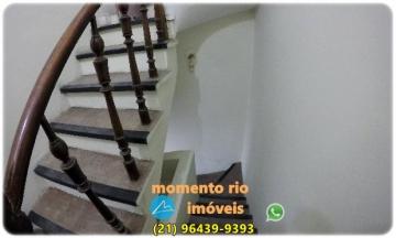 Apartamento À Venda - Vila Isabel - Rio de Janeiro - RJ - MRI 7001 - 26