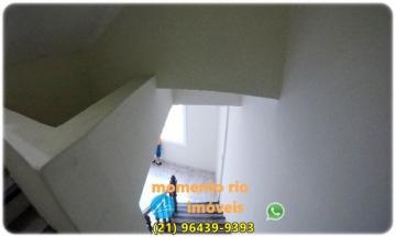 Apartamento À Venda - Vila Isabel - Rio de Janeiro - RJ - MRI 7001 - 27
